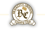 Bracketts Crossing Country Club